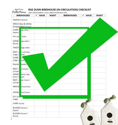 birdhouses-checklist
