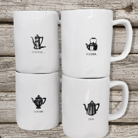 icon-mugs-featured