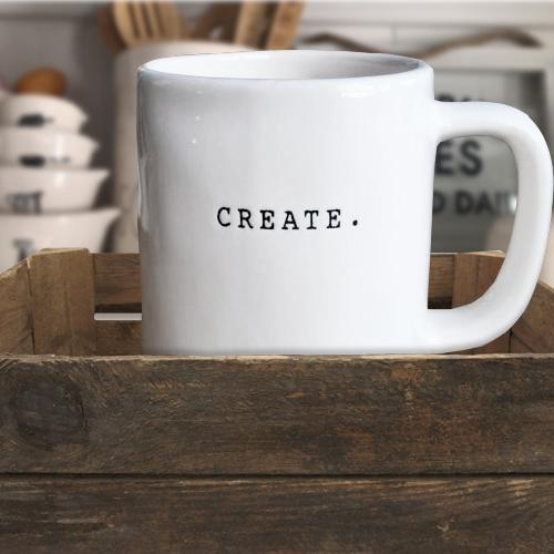 typewriter-mugs-featured